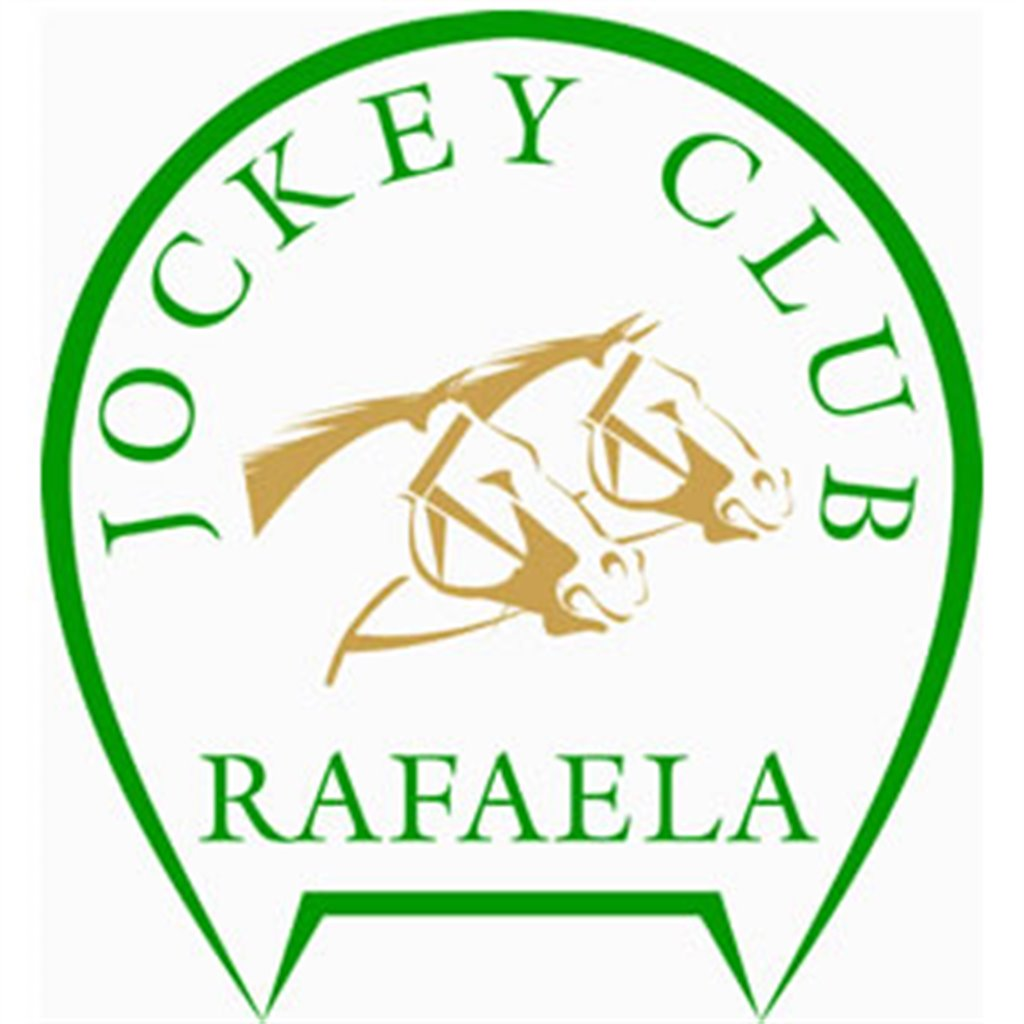 JOCKEY CLUB RAFAELA