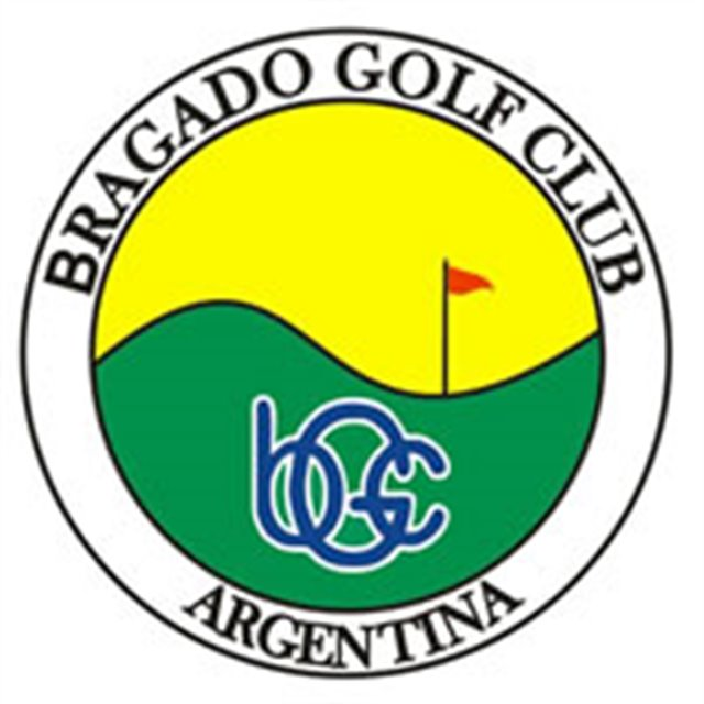 BRAGADO GOLF CLUB