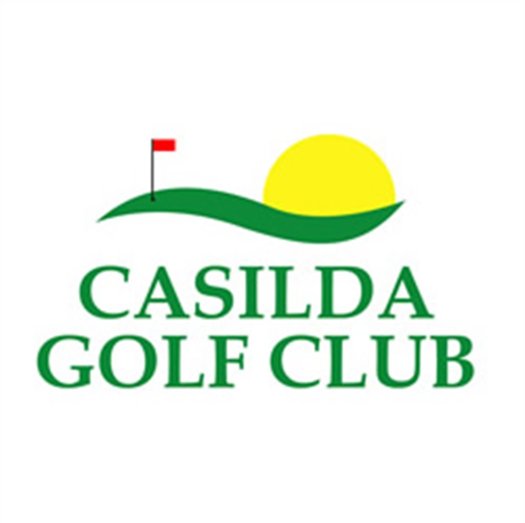 CASILDA GOLF CLUB
