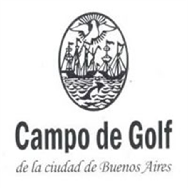 GOLF CLUB LAGOS DE PALERMO