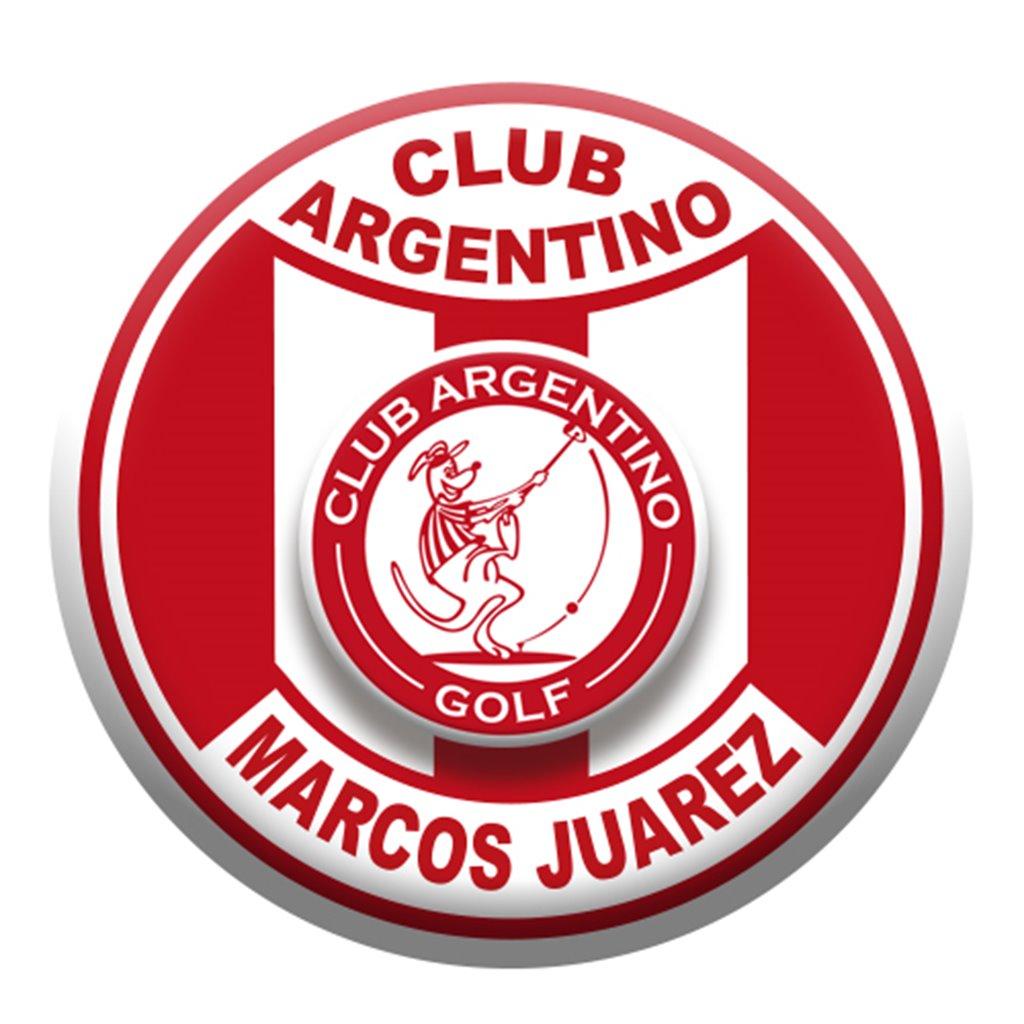 CLUB A. B. Y M. ARGENTINO (MARCOS JUAREZ) Digital Golf Tour, Ranking ...