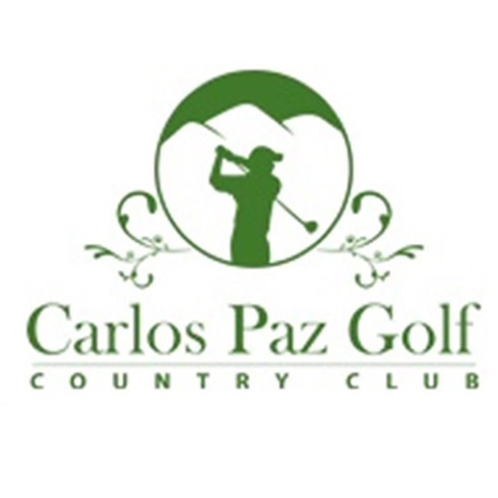 CARLOS PAZ GOLF COUNTRY CLUB