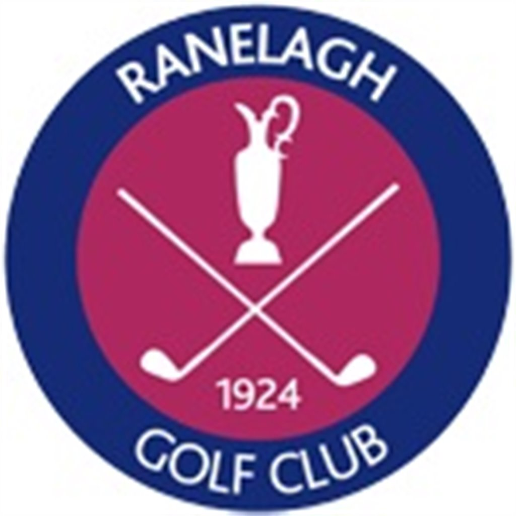 RANELAGH GOLF CLUB