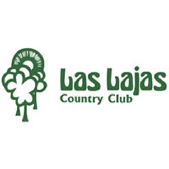 LAS LAJAS COUNTRY CLUB