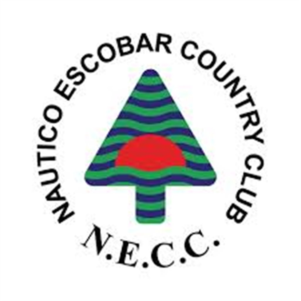 NAUTICO ESCOBAR COUNTRY CLUB