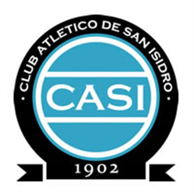 CLUB A. SAN ISIDRO