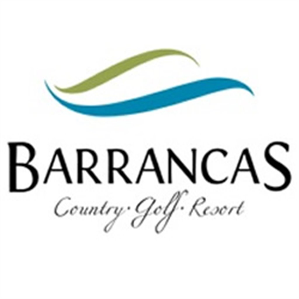 BARRANCAS COUNTRY GOLF RESORT