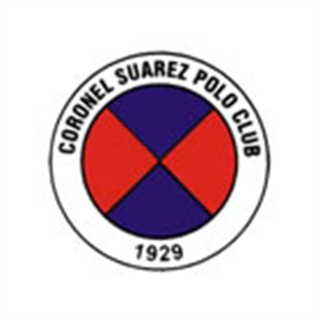 CORONEL SUAREZ POLO CLUB
