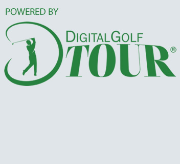 Powered By Digital Golf